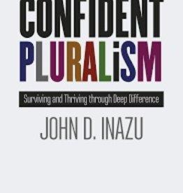Confident Pluralism Confident Pluralism 5459