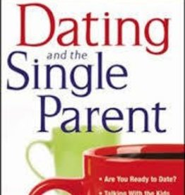 Deal, Ron Dating and the Single Parent