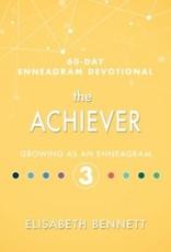 Achiever, The  Enneagram 3  5709