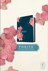 THRIVE Devotional Bible for Women  8255