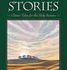 Lewis, C S Easter Stories: Classic Tales 5981