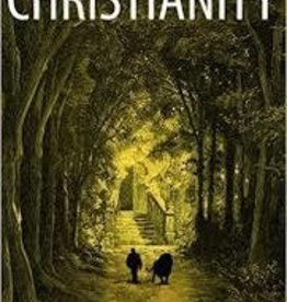 Heck, Joel From Atheism to Christianity: The Story of C. S. Lewis