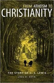 Heck, Joel From Atheism to Christianity 7237