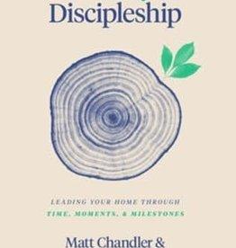 Family Discipleship 6295