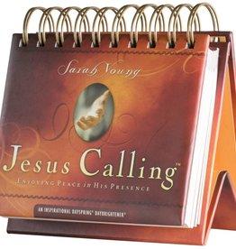 Jesus Calling  - Daybrightner 9353