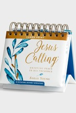 Jesus Calling 9353