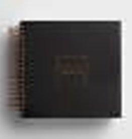 NIV Journaling Bible 8745