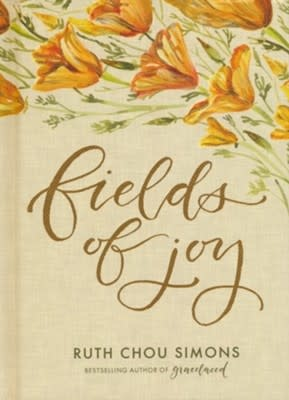 Fields of Joy 2178