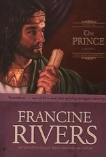 Prince, The 2670