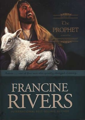Prophet, The 2687