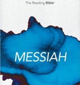Immerse:  Messiah NLT 8315