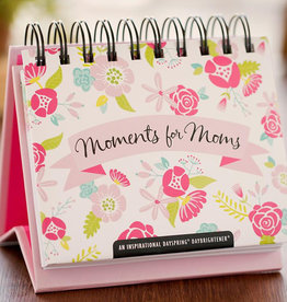 Moments for Mom 0813