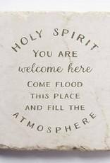 Holy Spirit - Large
