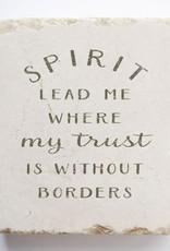 Spirit Lead