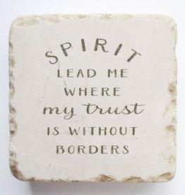 Spirit Lead - Half
