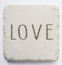 Love - Half