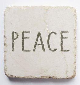 Peace - Half