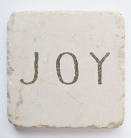 Joy - Half