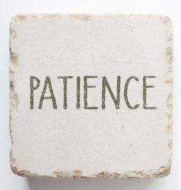 Patience - Half