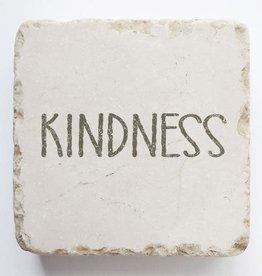 Kindness - Large