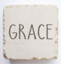 Grace - Half
