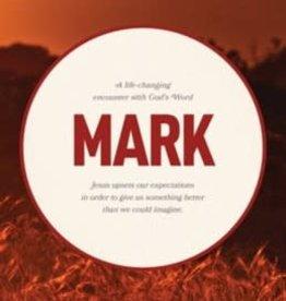 Mark 9109