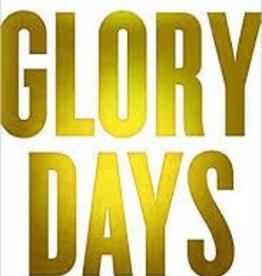 Lucado, Max Glory Days 8497