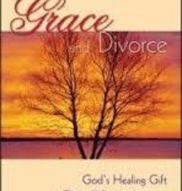 Carter, Les Grace and Divorce (paper)