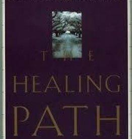 Allendar, Dan Healing Path 3913