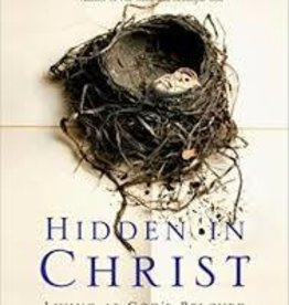 Smith, James Bryan Hidden In Christ