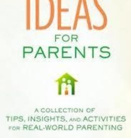 Matlock, Mark Ideas for Parents: A Collection 7673