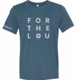 Forthelou #1 - medium