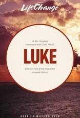 LifeChange:  Luke 9307