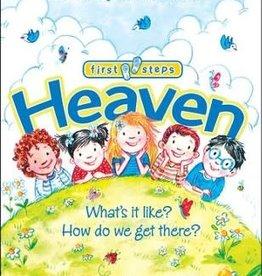 Heaven 9319