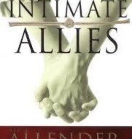 Allendar, Dan Intimate Allies 8242