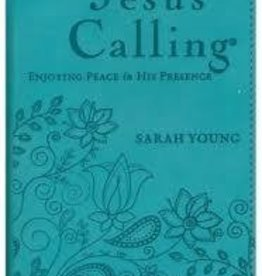 Young, Sarah<br />