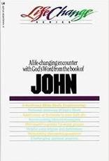 Navigators John A Study 2377
