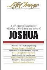 Navigators Joshua 1219