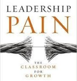 Samuel Chand Leadership Pain 1596