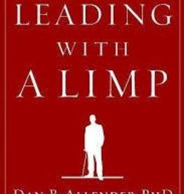 Allender, Dan B Leading with a Limp: Take Full