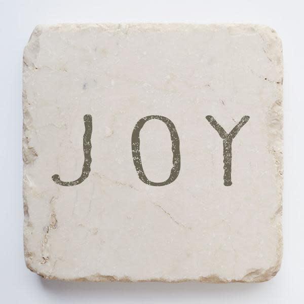 Joy - Small
