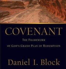 Covenant 7881