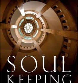 Ortberg, John Soul keeping 5961