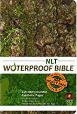 Tyndale NLT Waterproof Bible 0083