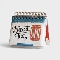 Sweet Tea - Daybrightner - 7909