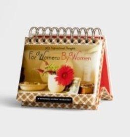 For Women By Women - Daybrightner 4767