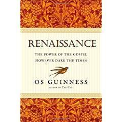 Guiness, OS Renaissance: The Power 6710