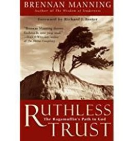 Manning, Brennan Ruthless Trust 7760