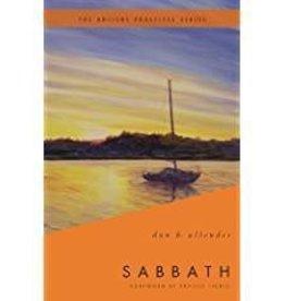 Allender, Dan B Sabbath 6042