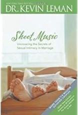 Leman, Kevin Sheet Music 0241